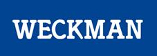 Etusivu | Weckman Teräskatot ja kattoremontit | Weckman